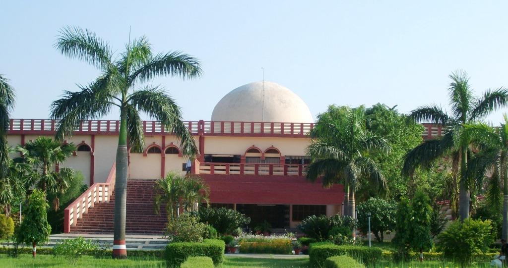 राजकीय बौद्ध संग्रहालय, गोरखपुर द्वारा आनलाइन चित्रकला प्रतियोगिता का आयोजन किया गया