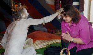 गृह मंत्रालय के अधिकारियों ने कहा, विदेशी पर्यटकों को जल्द भारत आने की अनुमति दी जाएगी