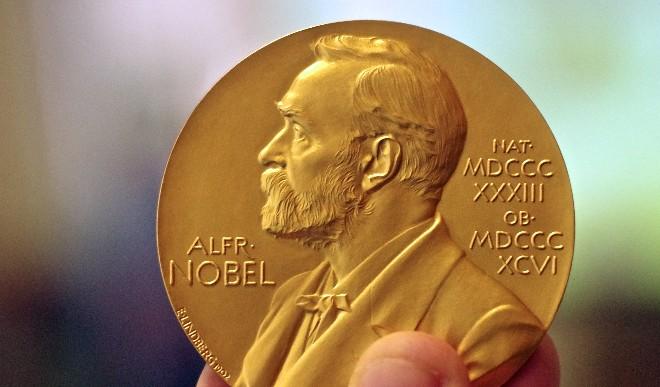 नोबेल शांति पुरस्कार 2021 के लिए दो पत्रकारों को चुना गया